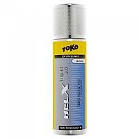 [해외]TOKO Helx Liquid 2.0 Blue