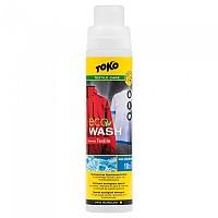 [해외]TOKO Eco Wash Goretex 250 ml