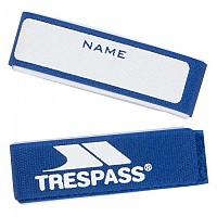 [해외]TRESPASS Ski Ties Blue