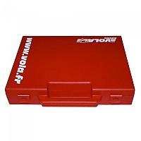 [해외]VOLA Empty Box Red