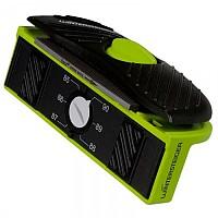 [해외]WINTERSTEIGER PRO SHARP Race File Guide Green / Black