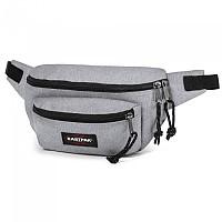 [해외]이스트팩 Doggy Bag 3L Sunday Grey