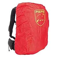 [해외]PIEPS Backpack Raincover Red