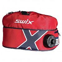 [해외]SWIX Norge Mix Drink Belt Red