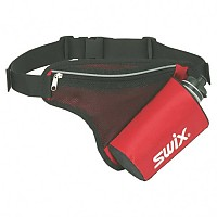 [해외]SWIX Drink Belt 500ml Red