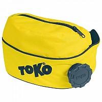 [해외]TOKO Drink Belt 800ml Yellow
