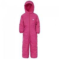 [해외]TRESPASS Dripdrop Rain Suit Child Gerbera