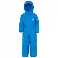[해외]TRESPASS Dripdrop Rain Suit Child Cobalt