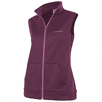 [해외]트랑고월드 Glencoe Vest Boysenberry