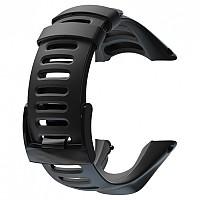 [해외]순토 Ambit3 Sport Strap 136316302 Black