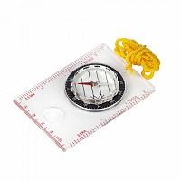[해외]REGATTA Pocket Compass Misc