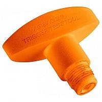 [해외]마무트 Airbag 3.0 Trigger Test Toll Neon Orange