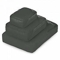 [해외]오스프리 Ultralight Packing Cube Set Shadow Grey