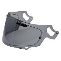 [해외]아라이 헬멧 Visor Max Vision Vas-V Dark Smoke