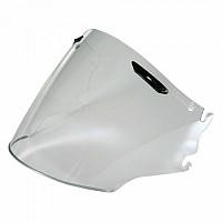 [해외]아라이 헬멧 Visor X-Tend Transparent