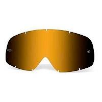 [해외]오클리 MX XS O Frame Replacement Lenses