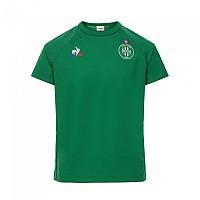 [해외]르꼬끄 AS Saint Etienne Training 19/20 Junior Green Drill