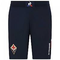 [해외]르꼬끄 AC Fiorentina Training 19/20 Dress Blue