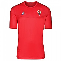 [해외]르꼬끄 AC Fiorentina Away Pro No Sponsor 19/20 Vintage Red