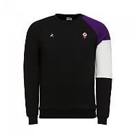 [해외]르꼬끄 AC Fiorentina Fanwear Crew 18/19 Black