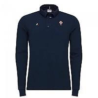 [해외]르꼬끄 AC Fiorentina Presentation 18/19 Dress Blues