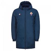 [해외]르꼬끄 AC Fiorentina Training 18/19 Dress Blues
