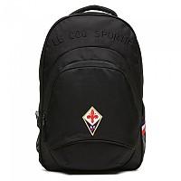 [해외]르꼬끄 AC Fiorentina Black