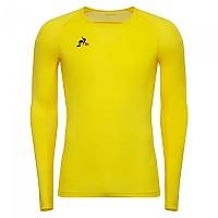 [해외]르꼬끄 Training Smartlayer Original Yellow