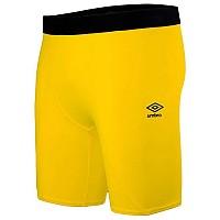 [해외]엄브로 Core Power Sv Yellow