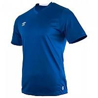 [해외]엄브로 Football Wardrobe Vee Training Tw Royal