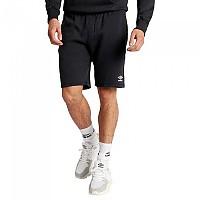 [해외]엄브로 Football Wardrobe Dark Navy