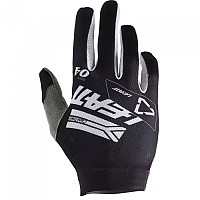 [해외]LEATT Gloves GPX 1.5 Gripr College