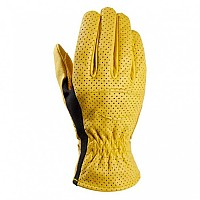 [해외]스피디 Summer Road Gloves Ochre