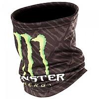 [해외]알파인스타 Monster Legacy Black / Green
