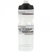 [해외]ZEFAL Sense Pro 80 Black / Clear