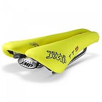 [해외]셀레 SMP TT5 Carbon Rail Yellow Fluor