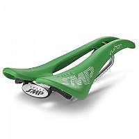 [해외]셀레 SMP Vulkor Green Italy