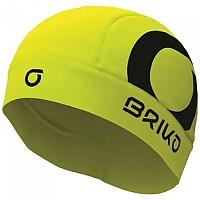 [해외]브리코 Thin Warm 1137104591 Green Lime