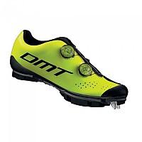 [해외]DMT M1 Man136749328 Yellow Fluo / Black