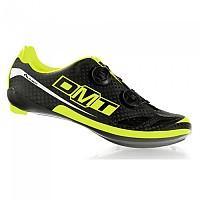 [해외]DMT Vega 2.0 Man1304930 Black / Yellow Fluo