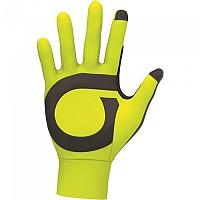 [해외]브리코 Ghisallo 1137104612 Green Lime