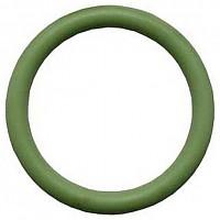 [해외]DIRZONE O-Ring M25x2 Green