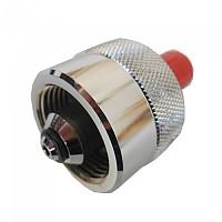 [해외]TECNOMAR W30x2 Nevoc to ISO 5145 Type 30 for Nitrogen and Helium