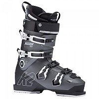 [해외]K2 Recon 100 MV Gripwalk