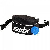 [해외]SWIX WC26-2 Triac Insulated Drink Bottle Black