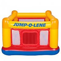 [해외]인텍스 Jump O Lene
