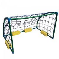 [해외]LEISIS Green Series Small Goal Green