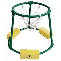 [해외]LEISIS Green Series Aquatic Basket Green