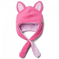 [해외]컬럼비아 Tiny Animal II Pink Ice