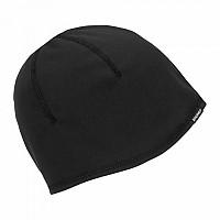 [해외]ZIENER Item Under Helmet Black